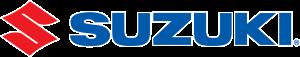 SUZUKI_Logo_w_outline